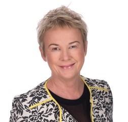 Julienne Barton